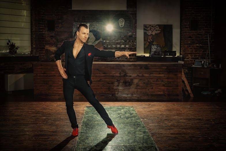 latino_dance