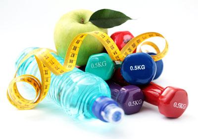 Здравословно хранене - хранителен режим от диетоло и нутиционист