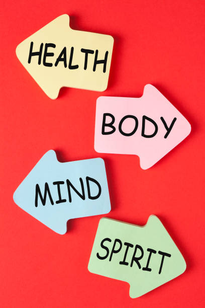 Здрав дух и тяло с Йогалатес тренировка