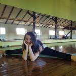 pilates-rehabilitatsia_3