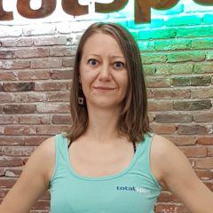 atanaska_dimitrova_new